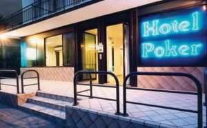 poker-hotel
